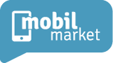 MobilMarket